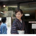 映画【波山をたどる旅】公式サイト